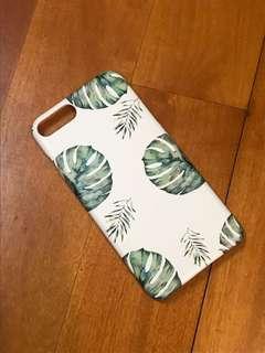 iPhone7+ Case