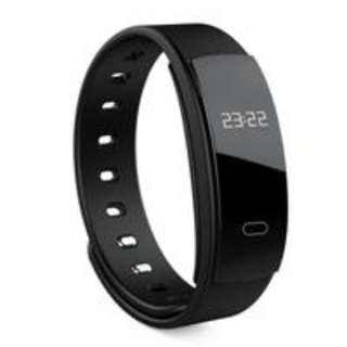 SMART WATCH QS80 HEART RATE