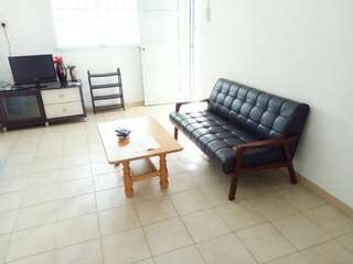 Approved HDB 2Br for rent @ 178 Bukit Batok West Ave 8