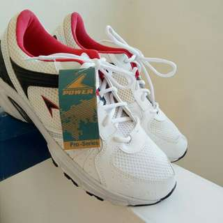 REPRICE Power Pro-Series Running Shoes