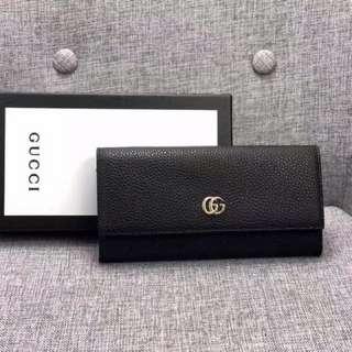 Sale!! Authentic Gucci Wallet