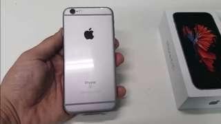 Iphone 6s Bisa Kredit Syaratnya Gampang