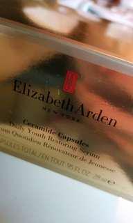 ELIZABETH ARDEN CAPSULE