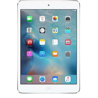 Apple Ipad2  白色16 GB