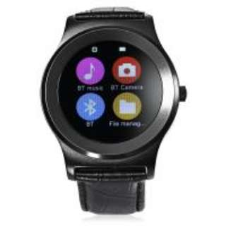 SMART WATCH NEECOO V3 HEART RATE