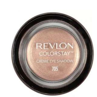 Revlon ColorStay Creme Eye Shadow