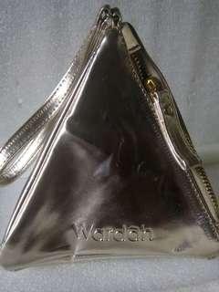 Pouch Wardah