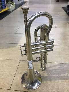 Yamaha Trumpets-model YCL2330II