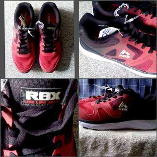 Brandnew RBX shoes Size 12