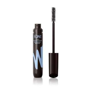 the one lash transformer waterproof mascara black