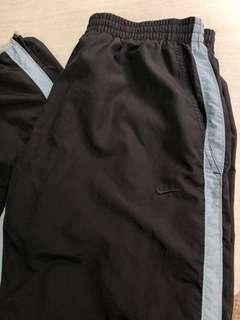 Nike Pants (M)