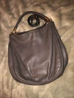 """Marc By Marc Jacobs """"Too Hot To Handle"""" Hobo bag"""