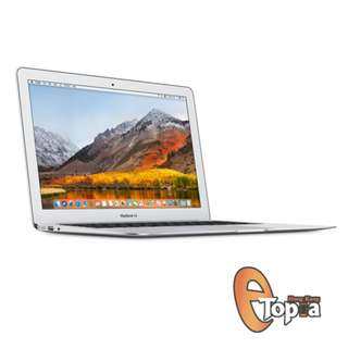 Apple MacBook Air 13.3 inch
