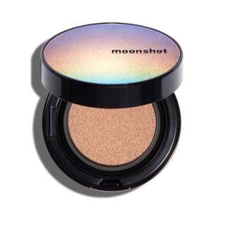 [PO] Moonshot Micro Settingfit Cushion