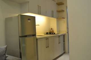 1BR Preselling Condo in QC for Sale Near Cubao and SM North