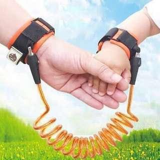 Anti Lost Handcuffs