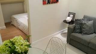 Rent to Own Preselling Condominium in Quezon City 1BR, 2BR, 3BR