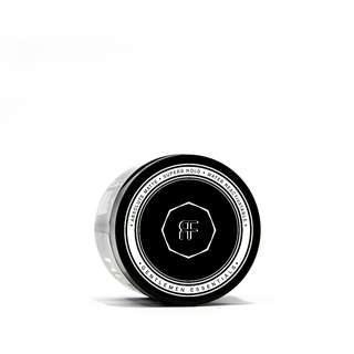 🚚 [Instocks] [Free Delivery] Refined Superior Matte Clay Hair Wax| Extreme Hold | No Shine |