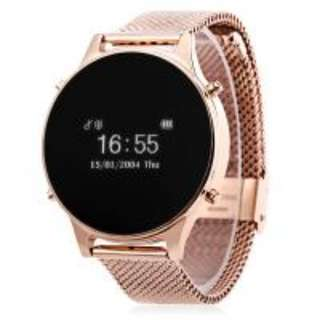 SMART WATCH MT360 BLUETOOTH 4.0