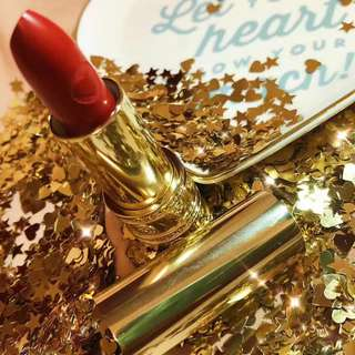 Pearlosophy Lipstick 💄