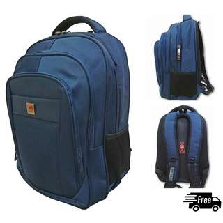 Laptop Bag backpacks slingbag