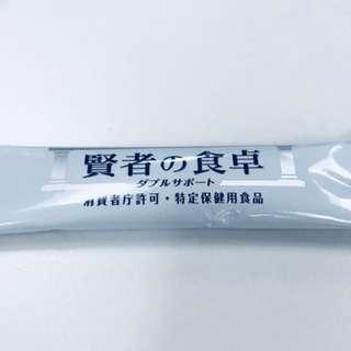 賢者食卓 (修身之選)3包/ $25 (包郵費)