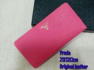 Prada Wallet /Purse