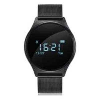 SMART WATCH M7 BLUETOOTH 4.0 HEART RATE