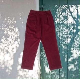 Trouser (26-27)