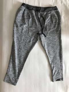 Gingersnaps Maternity Sweatpants