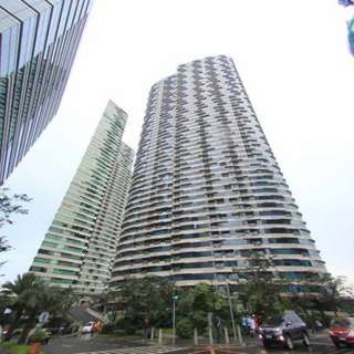 One Rockwell West Tower, 3 Bedroom for Rent, CRD30936