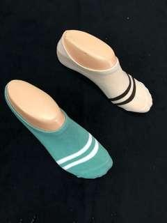 < CATZ > Ladies Socks
