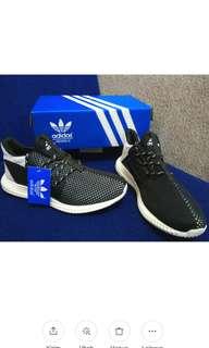 Adidas runner uk.43,44