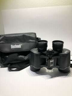 🚚 Bushnell Binocular