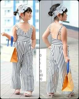 Kikay dress