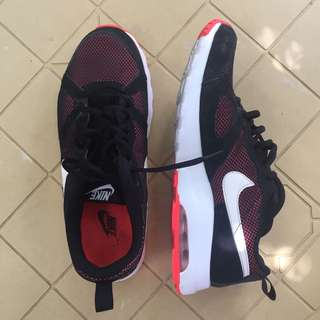 Nike Airmax authentic