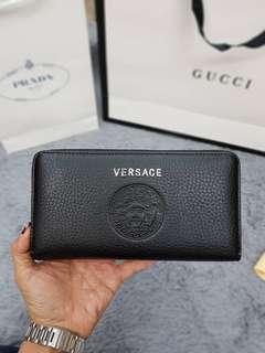 Versace purse grade super A