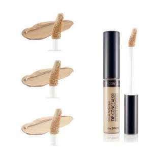 🚚 The Saem Tip Concealer