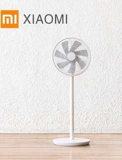 Xiaomi pedestal fan/without battery/READY STOCK