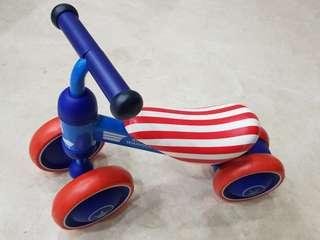 Balance Bike\ Baby First Bike
