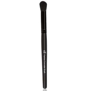 Elf Cosmetics, Flawless Concealer Brush, 1 Brush