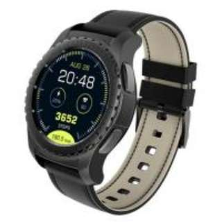 SMART WATCH KINGWEAR KW28