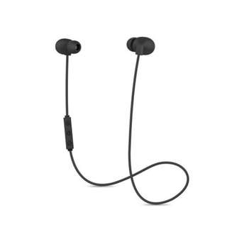 H1 Bluetooth Headphones 4.1 Wireless Sports/Workout Earphones with Mic