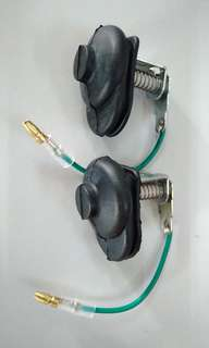 Door Switch for Proton Saga