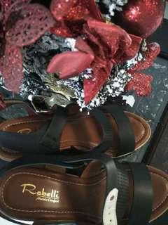 Sepatu Robelli size 38