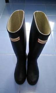 Primmadona rain boots