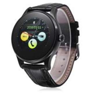 SMART WATCH K88H SOUTHEAST ASIA VERSION BLUETOOTH 4.0