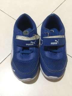 Puma sport  Shoes kids