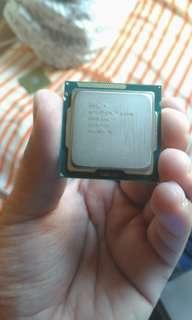 intel i3-3240 cpu processor 3.40ghz