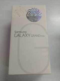 SamsungG5308w